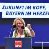20180903_Natascha Kohnen Andrea Nahles_Gillamoos_Lukas Barth (90)