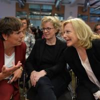 2019_Toni-Pfülf-Preis_9560
