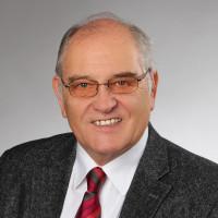 Heinz Oesterle