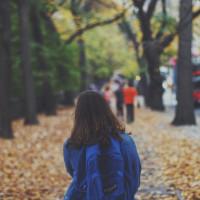 Sicherer Schulweg für unsere Kinder