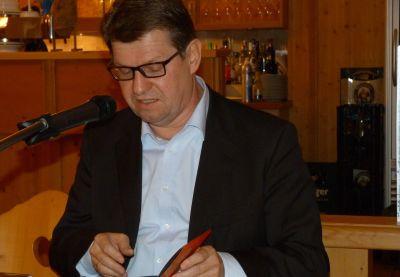 Ralf Stegner 01