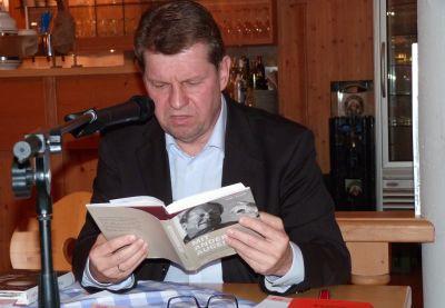 Ralf Stegner 03