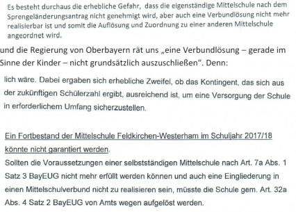 Rede_Heinz